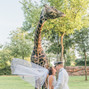 White Fox Wedding Photography 18