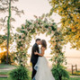 A Perfect Plan Wedding Consulting 8