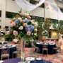 Rich's Catering & Special Events 9