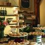 Maison Culinaire, Inc. 8