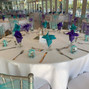 The Grand Plaza Resort 25