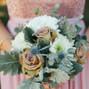 Blossom Shoppe 7