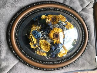 Lasting Memories Floral Preservation 3