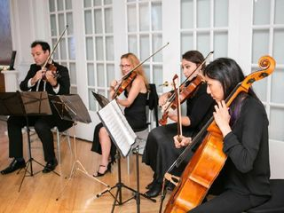 Alexandra & Ensembles 3
