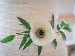 Tina's Flowers 4