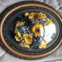 Lasting Memories Floral Preservation 10