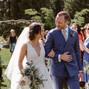 Pam Zola Weddings 12