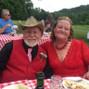 The Shawnee Inn and Golf Resort 10