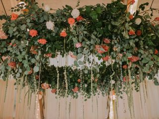 Royal Events and Services, LLC 3