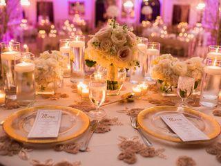 Jenkins & Co. Weddings 4