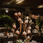 UNITED FLORAL EVENTS 21