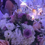 Marquis Florals & Event Design by Kim 13