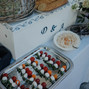 Zingerman's Catering and Events 11