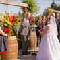 Chaplain Dale Weddings 22