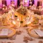 Jenkins & Co. Weddings 10
