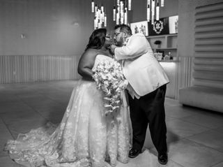 Boca Raton Bridal South 5