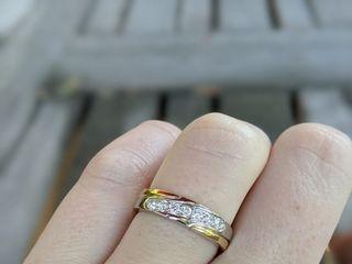 Takayas Custom Jewelry 1