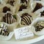 Mili's Sweets 11