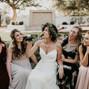 Lindsay Grove by Wedgewood Weddings 16