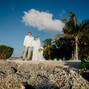The Wedding Traveler 7