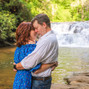 Waterfall Wedding Experts 18