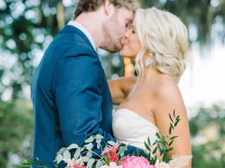 Aaron and Jillian Photography 1