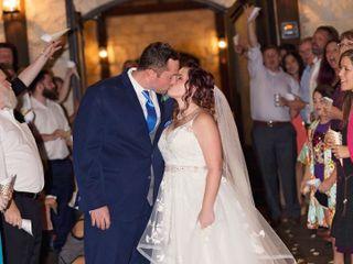 Facchianos Bridal and Formal Attire 2