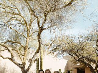 The Boulders Resort & Spa Scottsdale 4