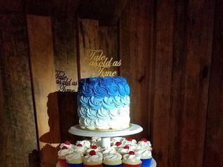How Sweet It Is Cake Studio 2