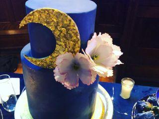 Wedicity - Wedding Detailing 4