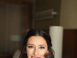 Makeup By Megan 2