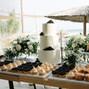 Corfu Wedding planner by Rosmarin Weddings 18