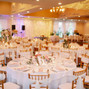 Linens by the Sea 12