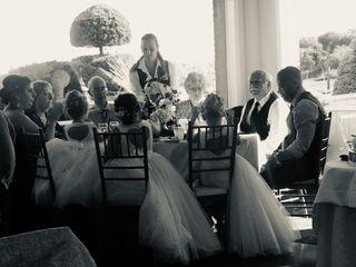 Danversport Weddings 7