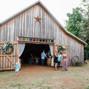 Daughter's Barn at Cedar Ridge 19