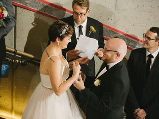 MN Secular Weddings 5