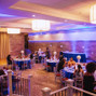Mirage Banquets 20