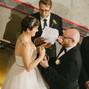 MN Secular Weddings 10