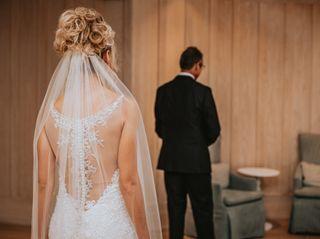 Wedding Belles Boutique 2
