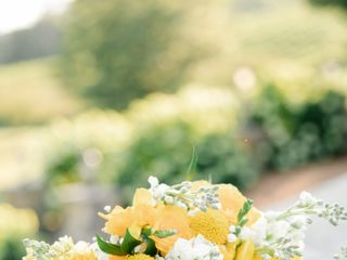 Carper's Weddings and Events 1