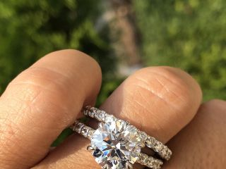 Diamond Direct Buy 3