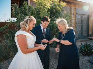 Deelightful Weddings 1