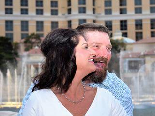 FREE Vegas Weddings 6