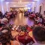 Aldea Weddings at The Landmark 8