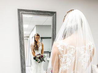 K & B Bridals 3