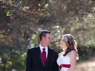 Andrew & Melanie Photography 4