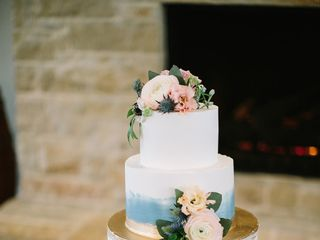 Southern Affairs Wedding & Events 5