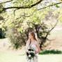 Jessica Lapp Photography 8