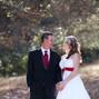 Andrew & Melanie Photography 9