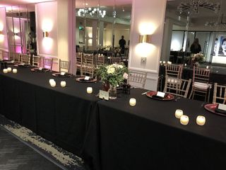 Simply Events 6